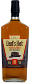 Dad's Hat Rye Whiskey
